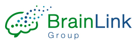 Brain Link Group